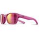 Julbo Junior 6-10Y Reach Spectron 3CF Sunglasses Matt Pink-Multilayer Pink